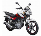 Popular Good Power 150cc Motorcycle