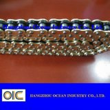 China drive chain Manufacturers & Factories, Wholesale drive