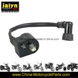 Motorcycle Ignition Coil Fit for Ax100