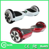 Caraok Powered Mobility Scooter with Two Modes
