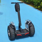 Outdoor Chariot Self Balance Scooter Electric Mobility Scooter