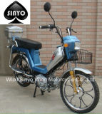 Tms Mini 50cc Moped