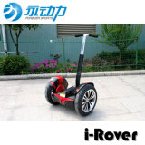 Hot Selling I-Rover Adults off Road Electric Chariot Balance Scooter