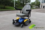 Electric Wheelchair for Disabled T408A