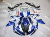 Motorcycle Fairing for YAMAHA (YZF-R6 08-13)