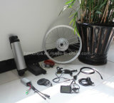250W DC Hub Motor Electric Bike Kit/Part with RoHS Approved