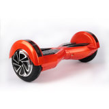 Hover Board 2 Wheels Self Balancing Electric Scooter