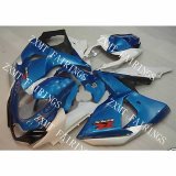 Motorcycle Fairing for Suzuki Gsxr1000 09-14