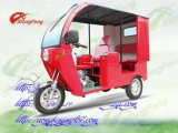 Passenger Tricycle, Discapacitados Triciclo, Cover Tricycle