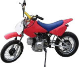 Dirt Bike ( LZ-DT3 )