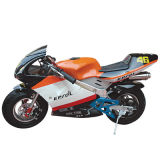 Pocket Bike 49cc Zc-P-102