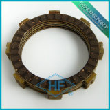 VICTOR-TVS Motorcycle Clutch Plate, Motorcycle Spare Parts