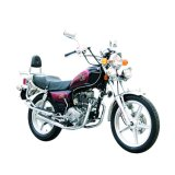 Jieda Motorcycles with Best After-Sale Service (JD125-18A)