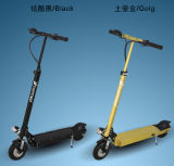 Foldable Electric Scooter Lithlum Electric Scooter