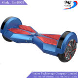 2015 Smart Self Balancing Electric Scooter 2 Wheel, One Wheel Self Balancing Scooter, Self-Balancing Electric Unicycle Scooter