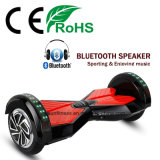 8inch Electric Scooter with Bluetooth