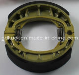 Cg125 Motorcycle Brake Shoe Motorcycle Part