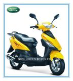 EEC New 50CC Gas Scooter (POPO-50)