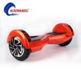 Mini Smart Self Balancing Electric Scooter