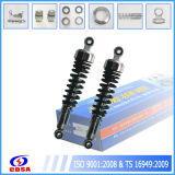 Chongqing Chuandong Shock Absorber Manufacturing Co., Ltd.