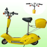 Electric Scooter ZS-B008A