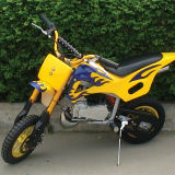 49cc Gasoline Dirt Bike Zc-ATV-102A