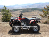 Loncin High Quality Racing ATV Quad for Sports