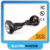 Self Balance Scooter with 10'' Tire