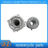Custom CNC Alloy Motorcycle Rear Wheel Hub
