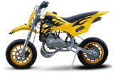 49cc Air Cooled Dirt Bike (DG-DB49A)