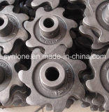 Casting or Precision Machining Sprocket Wheel
