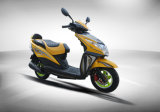 Gas Scooter 125cc (HD125T-HY)