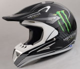 Motorcycle Spare Parts Accessories - Motorcycle Cross Helmet