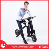 2015 Motor Wheel Electric Scooter