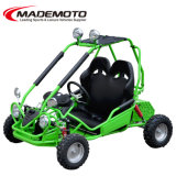 2015 New 450W Electric Go Cart for Kids (EG4501)