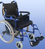 Power Wheelchair (EW8707)