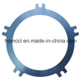 Friction Disc for Caterpillar (OEM: 3P8393)
