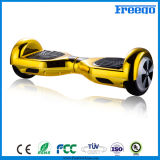 Newest Mini Smart Self Balancing Electric Scooter for Adult
