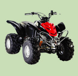 TP-ATV 014 (Also Engine Canbe 200cc, Chain And Shaft)