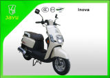 China 2014 Hot Sale Motorbike (Inova-80)