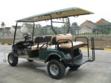 UTV, ATV, Electric Golf Car. Hunting Buggy