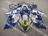 Motorcycle Fairing for Suzuki Gsx-R 600rr 2004-2005