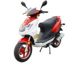 EEC Approved Scooter (JL50QT-44)