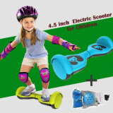 Professional Electric Balance Scooter for Kids
