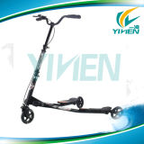 3 Wheel Speeder Scooter for Adult