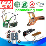 PCBA Module for Balance Scooter, Personal Camera Drone Parts,