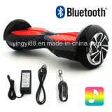 Newest Two Wheels Self Balancing Scooter with Bluetooth