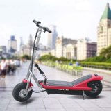 CE Approved Kids Electric Scooter Cars for Sale (DR24300)