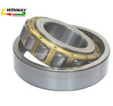 Ww-1108 Motorcycle Part, Motorcycle Bearing,