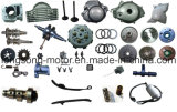 Ybr125cc Motorcycle Engine Parts